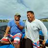 Hawaii, UnCruise Adventures, Kona, Zodiac Guides