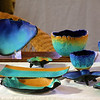 Hawaii, UnCruise Adventures, Kona Pottery