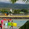 Hawaii, UnCruise Adventures, Kona, Big Island