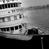 """Scenes of Portland, Oregon, city of embarkation for the UnCruise """"River of Adventure"""" cruise experience"""