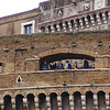 """A Day in Rome, Last Itinerary as art of the Viking Cruise Lines """"Cities of Antiquity' Cruise. A photo gallery of this cruise can be found on the 10BestUSATODAY site at this link: https://www.10best.com/interests/explore/stroll-rome-italy-virtual-tour-walking/"""