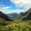 Geiranger Norway