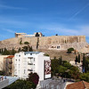 Tour of the Acropolis and Acropolis Museum, Athens, Greece