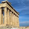 Tour of the Acropolis and Acropolis Museum, Athens, Greece
