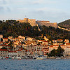 A Day on the Glorious Island of Hvar, Croatia
