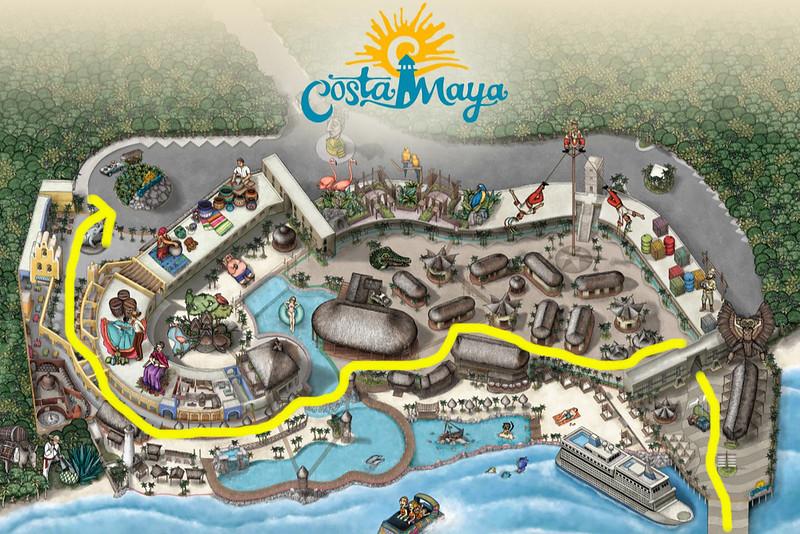 Costa-Maya-Port-Mapexit-L.jpg