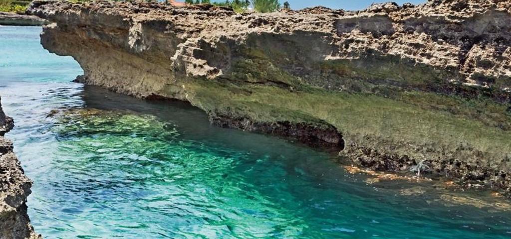 Caymen Islands