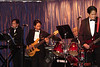 MUSIC NETWORK - Played in Satchmo's Lounge... plenty of 60's, 70's and 80's rock. Beatles, Pink Floyd, Queen - etc.... !!!