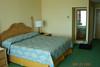 Atlantis - Coral Towers room