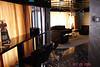 looking into living room from front door/bar (S1)