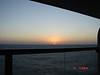 Last sunset of 2009!