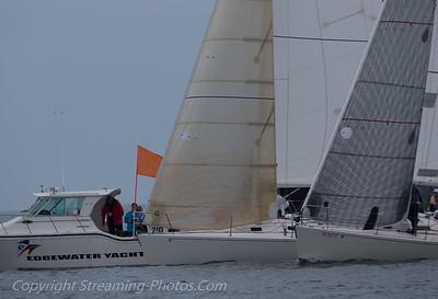crwbb2018  (8 of 186)