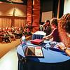 CS50x auditorium, June 13, 2016