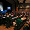 CS50x auditorium, June 13, 2016