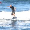 CH best surf