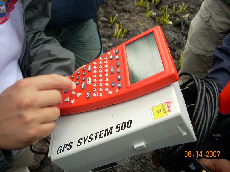 DSCN1004