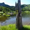 St Charles Lake 1