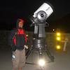 CMG1611 Ahmad Basuki Indo 2009