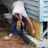 lachance shear wall