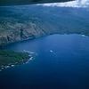 [P65] [Kealakekua Bay] [HI Air Kailua - Halape]