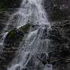 Waipio Waterfall