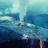 [P79] {Mauna Ulu] [HI Eruptions Mauna Ulu 3]