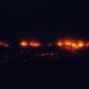 [P82] [U.S. Geological Survey Photo by Fred...][ HI Eruptions Caldera 4/80]
