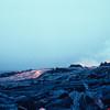 [P82] [U.S. Geological Survey Photo by Ed Wolfe] [ HI Eruptions Caldera 4/80]