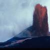 [P86] [RMar221986] [U.S.Geological Survey Photo by J.D. Griggs]