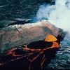 [P87] [RFeb 02 1987] [U.S. Geological Survey Photo by George Ulrich]