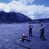 [P61] [HI Kilauea Iki]
