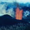[P81] [Puna 1955] [HI Eruptions Puna 1955 Kilauea Iki 1959]