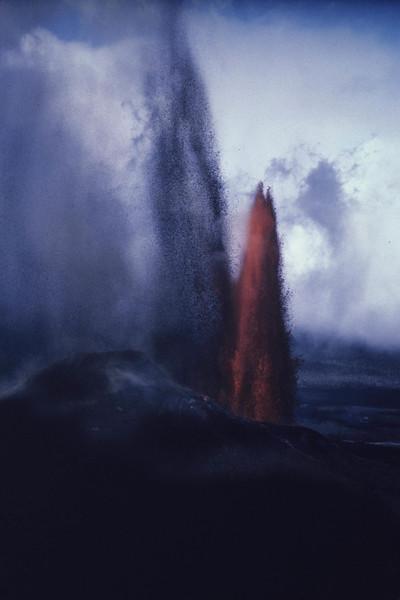 [HI Fountains] [JG4894 P85 RDEC 04 1984]
