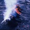 [P87] [R2-25-83] [JG856 KER] [U.S. Geological Survey Photo by J.D. Griggs]