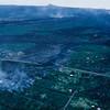 [P87] [RDec 19 1986] [JG8655] [U.S. Geological Survey Photo by J.D. Griggs]