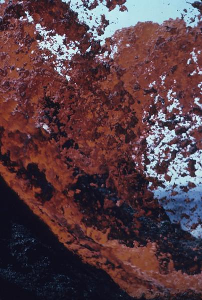 [HI Fountains] [R2-25-83 East Rift Kilauea]