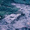 [P87] [R12-16-86][JG8500 KER] [U.S. Geological Survey Photo by J.D. Griggs]