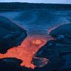 [R1-13-87] [KER JG8893] [U.S.Geological Survey Photo by J.D. Griggs]