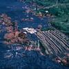 [P87] [R12-16-86] [JG8504 KER] [U.S. Geological Survey Photo by J.D. Griggs]