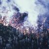 [HI Lava flows Aa] [KER J.G.185 R1-3-83]