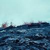 [P82] [U.S. Geological Survey Photo by Ed Wolfe] [HI Eruptions Caldera 4/80]