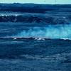[P82] [U.S. Geological Survey Photo by J. D. Griggs] [ HI Eruptions Caldera 4/80]