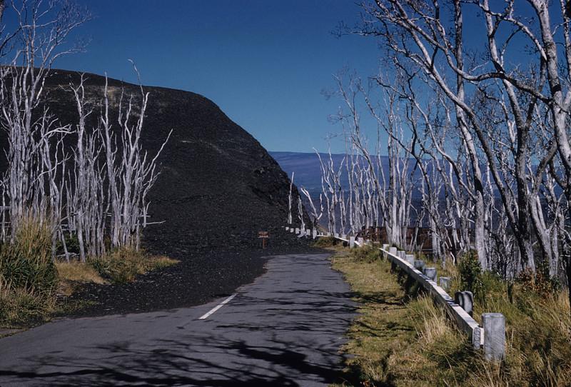 [P61] [Kilauea Iki]