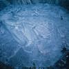 [P84] [R 3/11/65][Makaopuhi Lava Lake] [Photo by D. L. Peck US Geological Survey]
