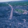 [R6-687] [KER JG10/82] [U.S.Geological Survey Photo by J.D. Griggs]