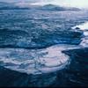 [P87] [RDec 16 1986] [JG8372] [U.S. Geological Survey Photo by J.D. Griggs]
