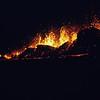[P82] [U.S. Geological Survey Photo by R. B. Moore][ HI Eruptions Caldera 4/80]