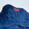 [P87] [R2-14-83] [JG804 KER] [U.S. Geological Survey Photo by J.D. Griggs]