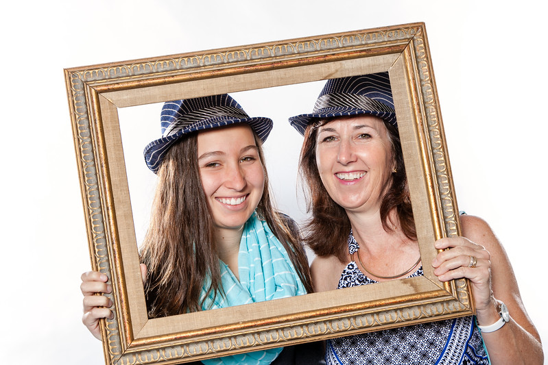 150510-Canyon-Springs-Mothers-Day-Photobooth-0721