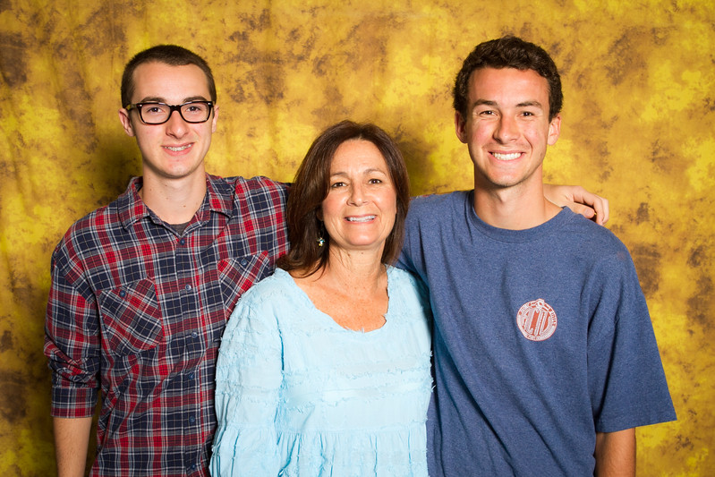 150510-Canyon-Springs-Mothers-Day-Photobooth-0067